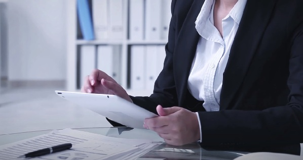 Банковская гарантия отказ 44 ФЗ